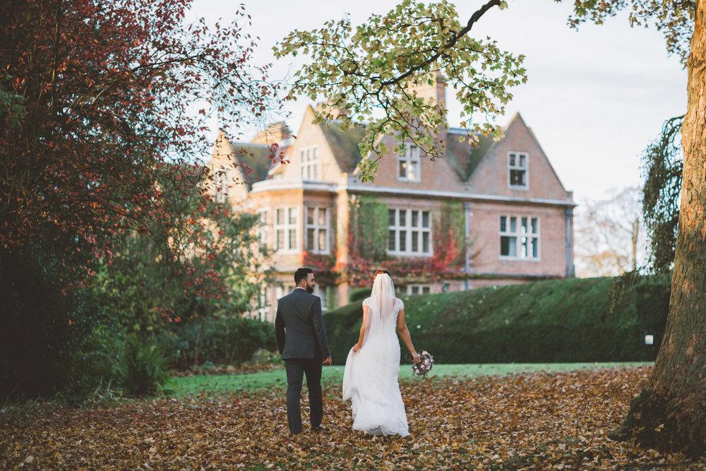 Leanne & Nick Wedding-465.JPG
