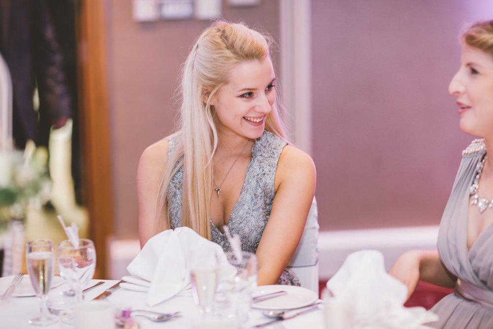 Leanne & Nick Wedding-487.JPG