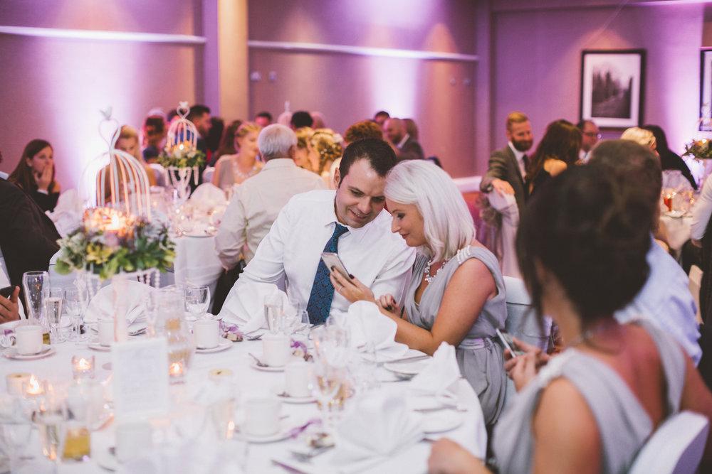 Leanne & Nick Wedding-490.JPG