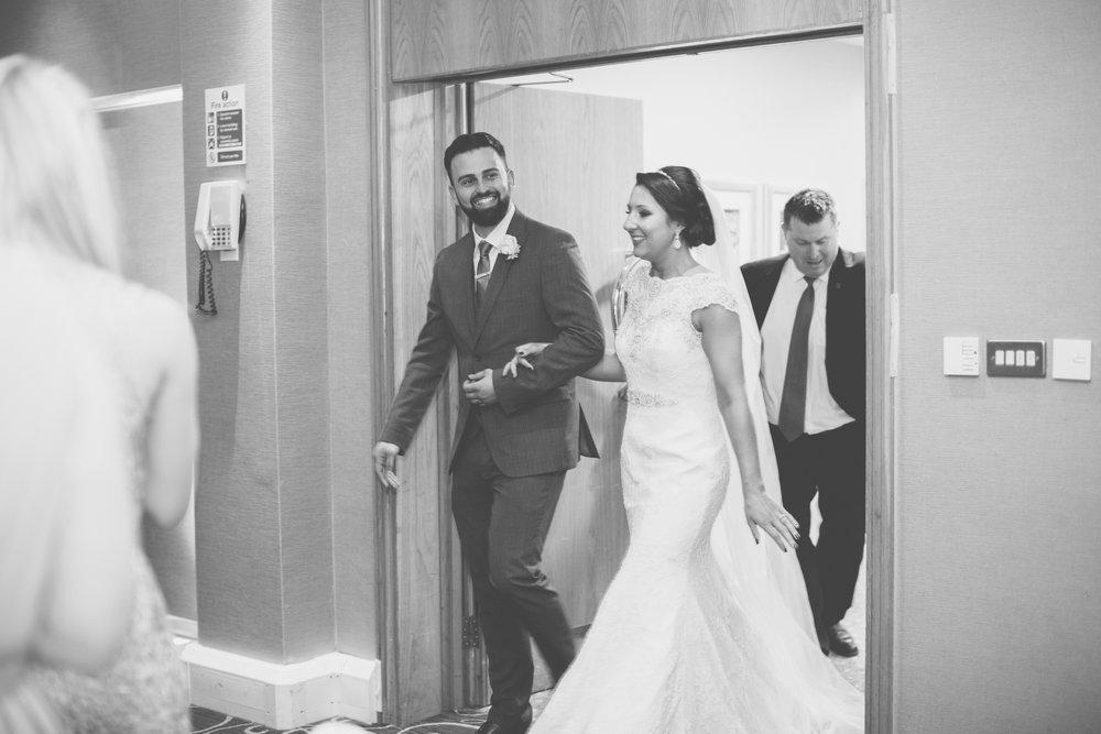 Leanne & Nick Wedding-494.JPG