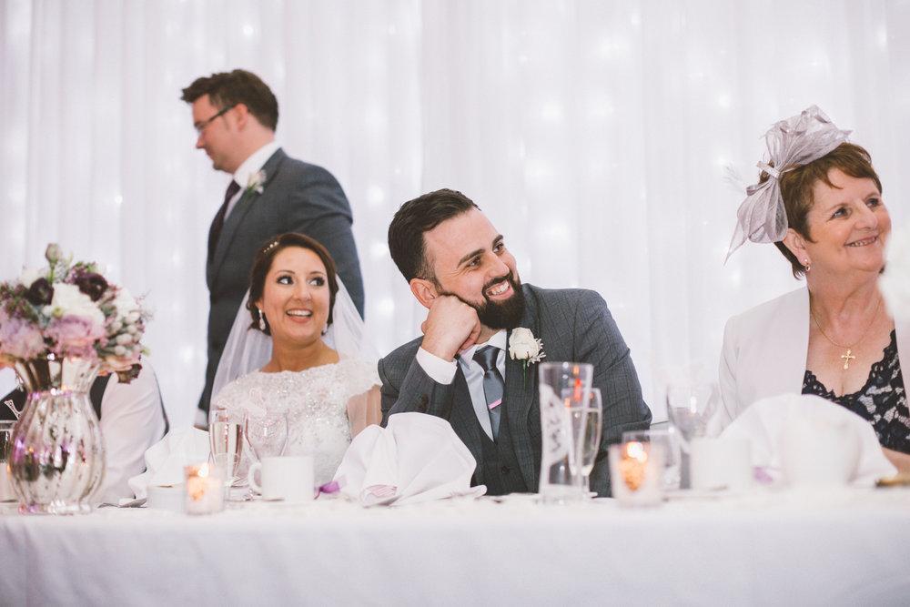 Leanne & Nick Wedding-504.JPG