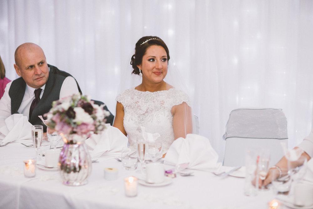 Leanne & Nick Wedding-518.JPG