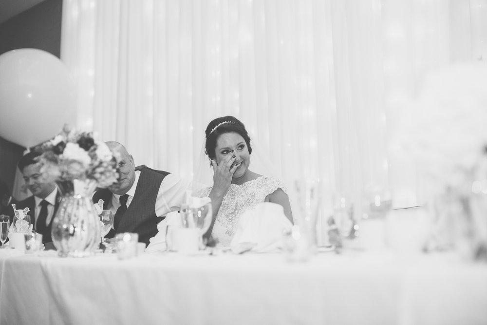 Leanne & Nick Wedding-526.JPG