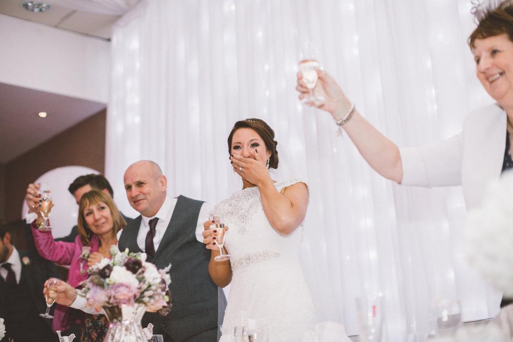 Leanne & Nick Wedding-528.JPG