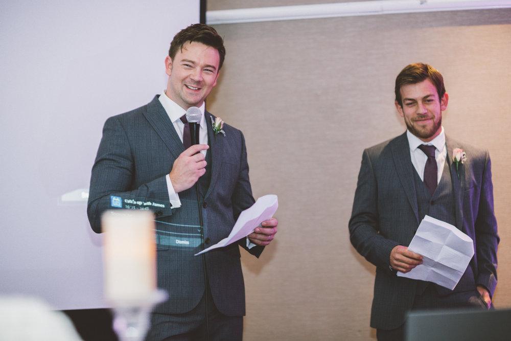 Leanne & Nick Wedding-543.JPG