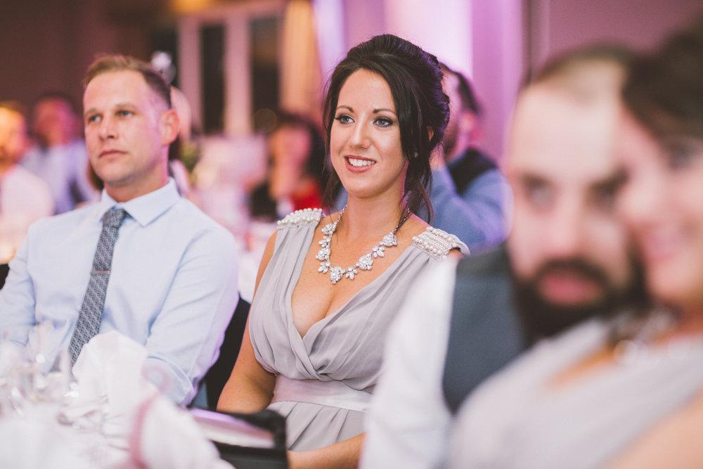 Leanne & Nick Wedding-546.JPG