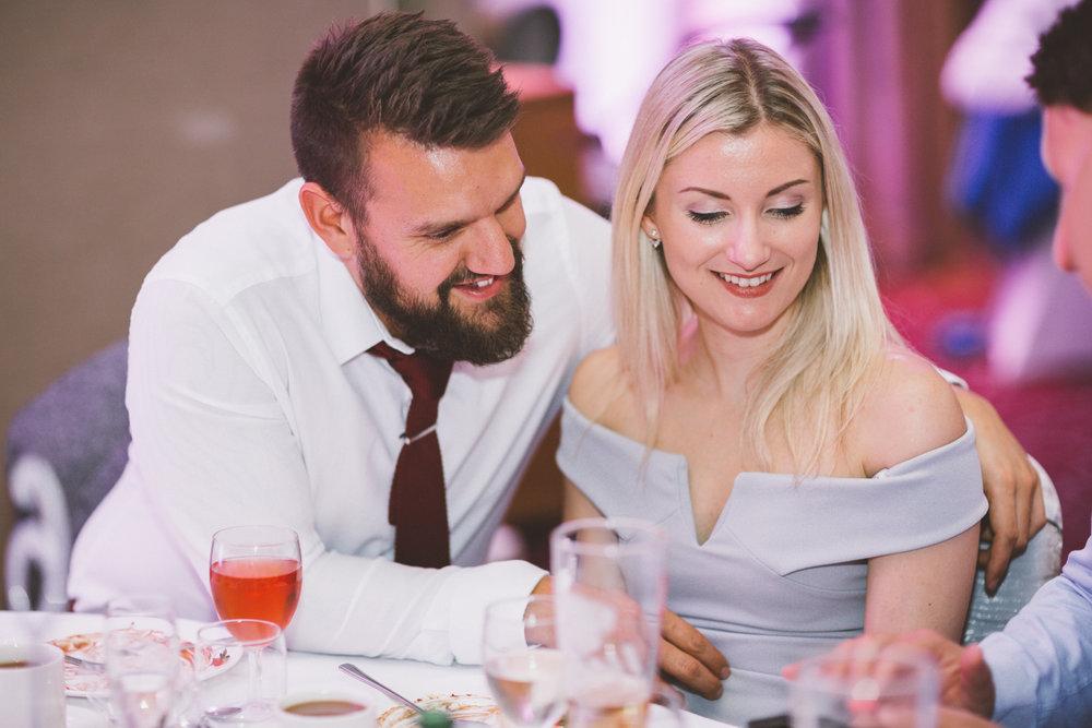 Leanne & Nick Wedding-556.JPG