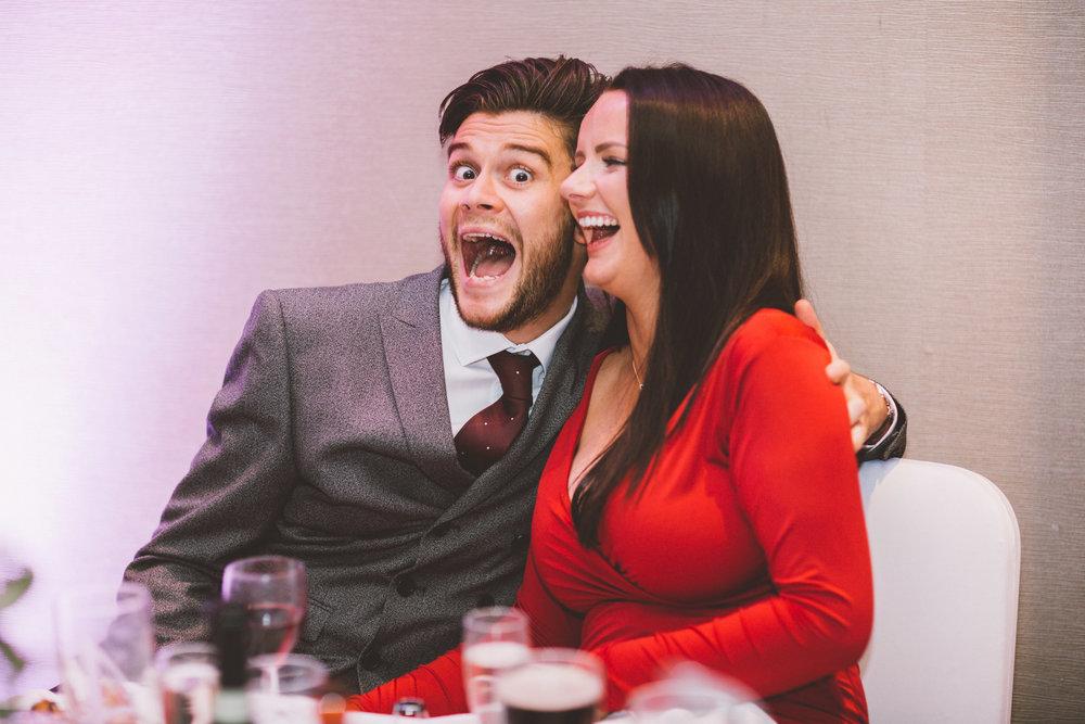 Leanne & Nick Wedding-557.JPG