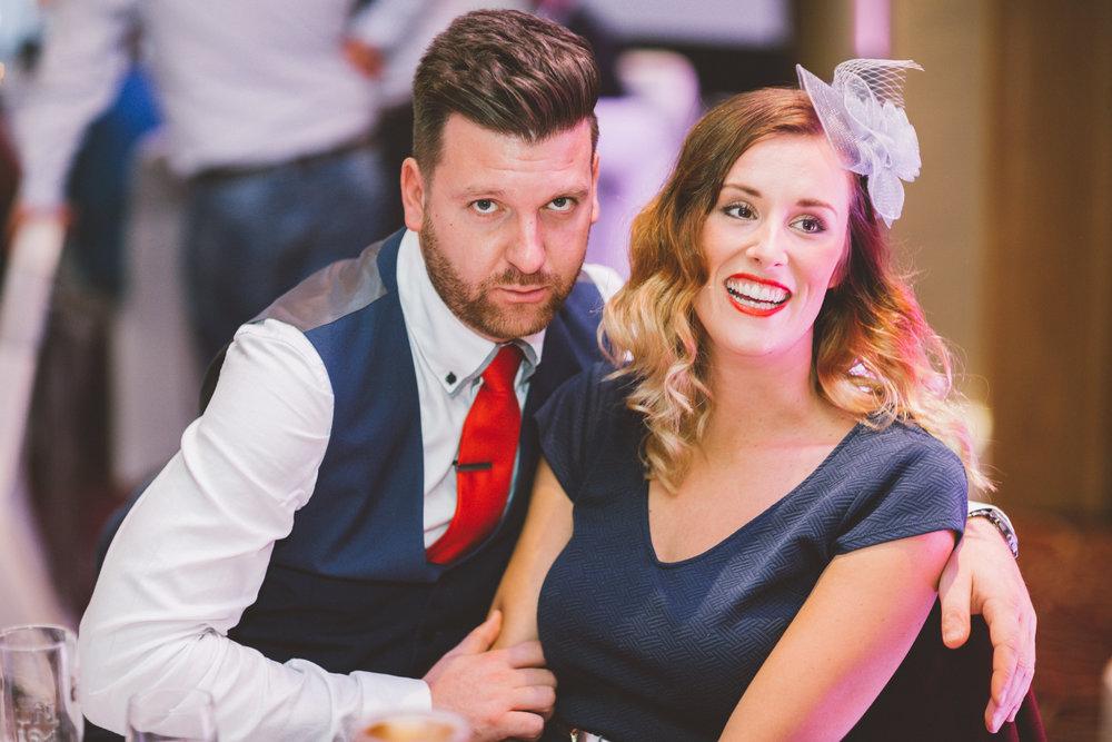 Leanne & Nick Wedding-558.JPG