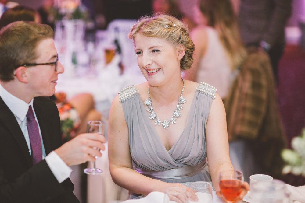 Leanne & Nick Wedding-565.JPG