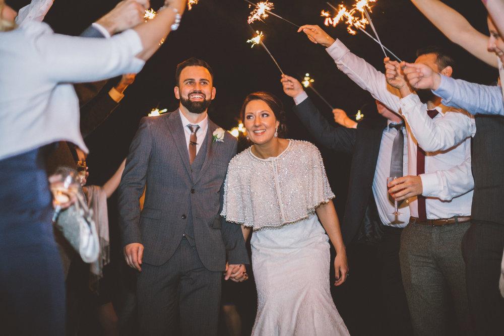 Leanne & Nick Wedding-575.JPG