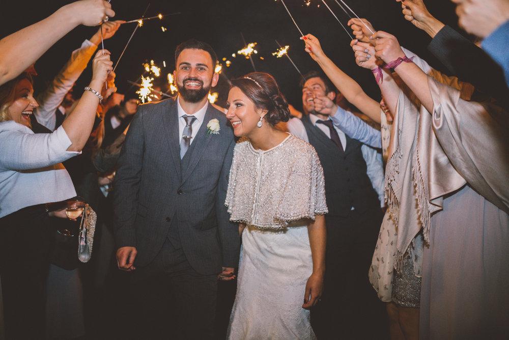 Leanne & Nick Wedding-581.JPG