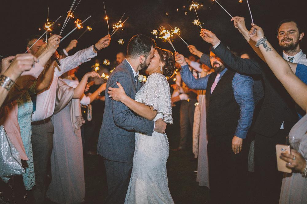 Leanne & Nick Wedding-587.JPG