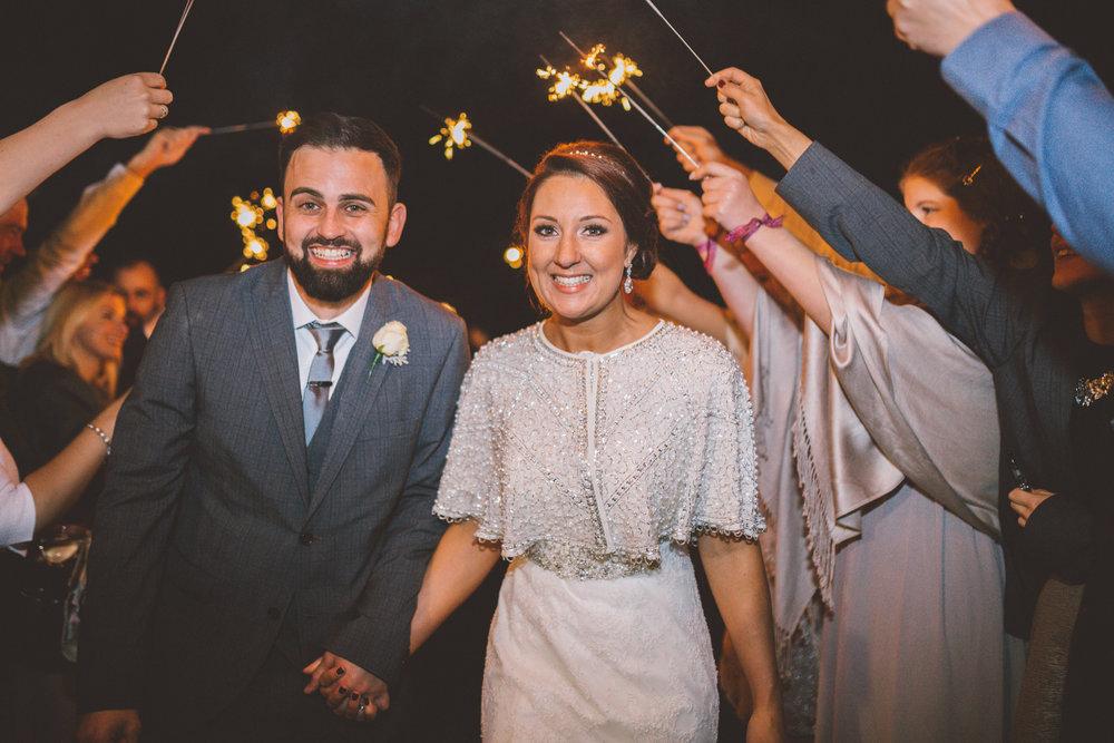 Leanne & Nick Wedding-585.JPG