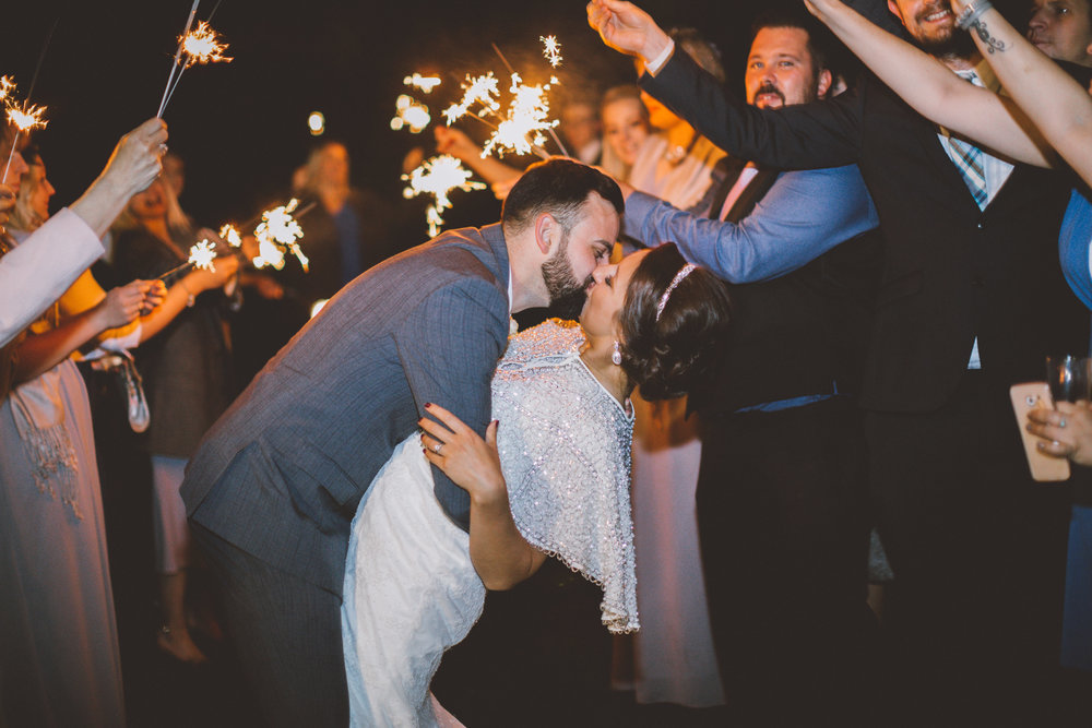 Leanne & Nick Wedding-595.JPG