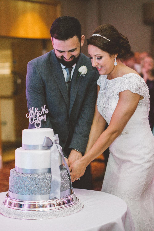 Leanne & Nick Wedding-604.JPG