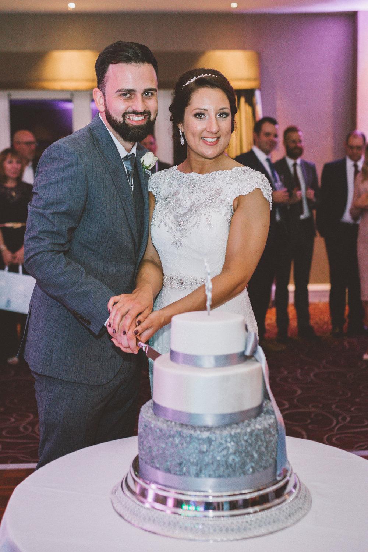 Leanne & Nick Wedding-613.JPG