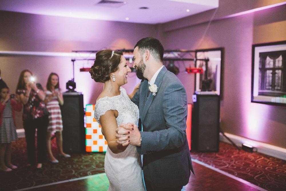 Leanne & Nick Wedding-617.JPG