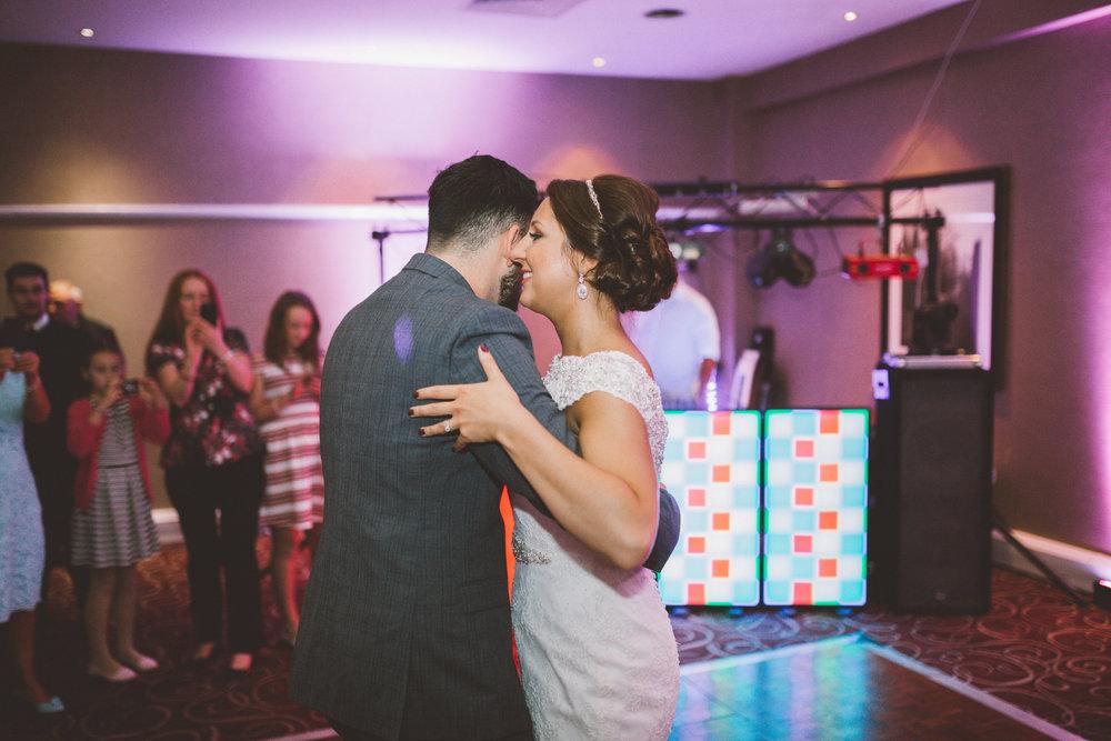 Leanne & Nick Wedding-621.JPG
