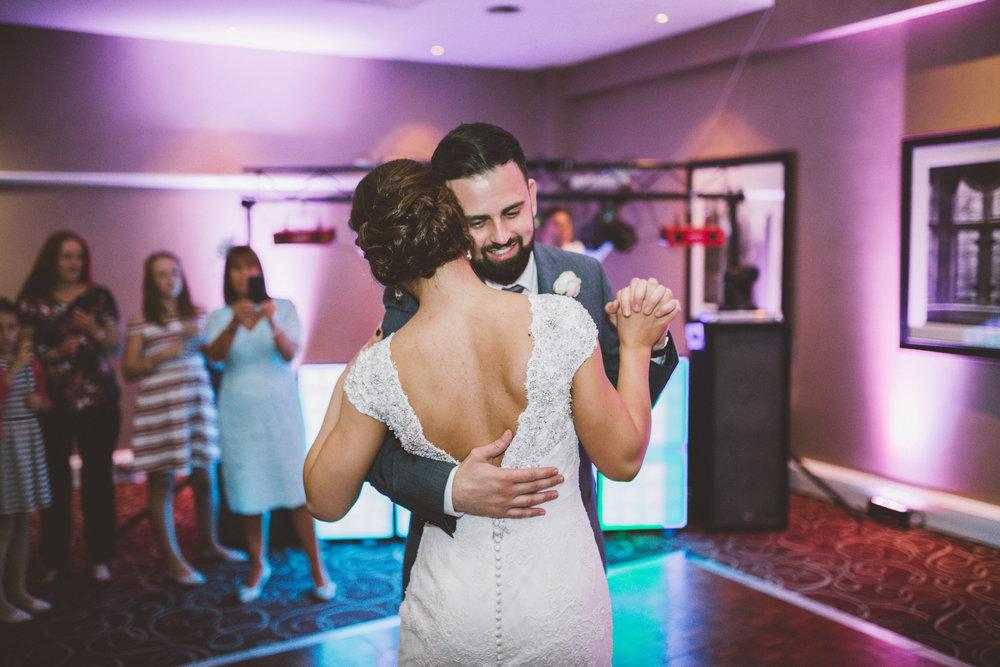 Leanne & Nick Wedding-625.JPG