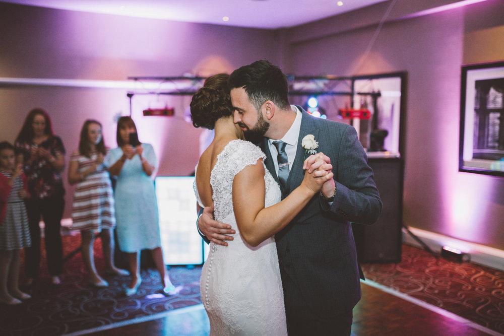 Leanne & Nick Wedding-626.JPG