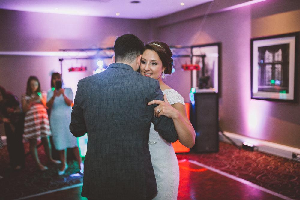 Leanne & Nick Wedding-628.JPG