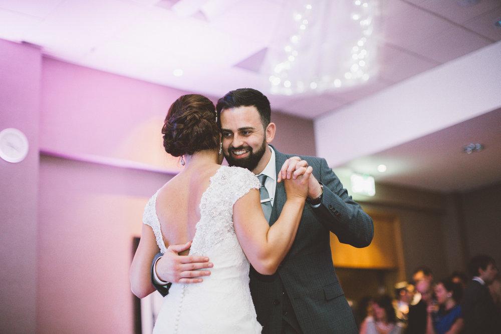 Leanne & Nick Wedding-632.JPG