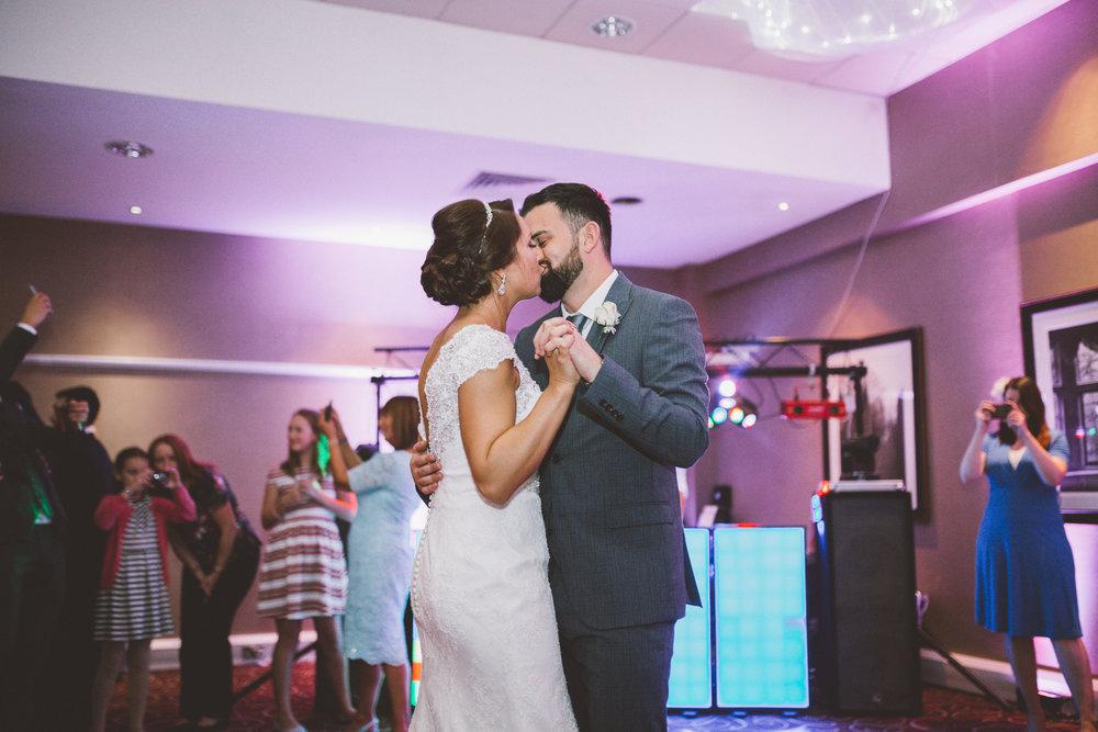 Leanne & Nick Wedding-636.JPG