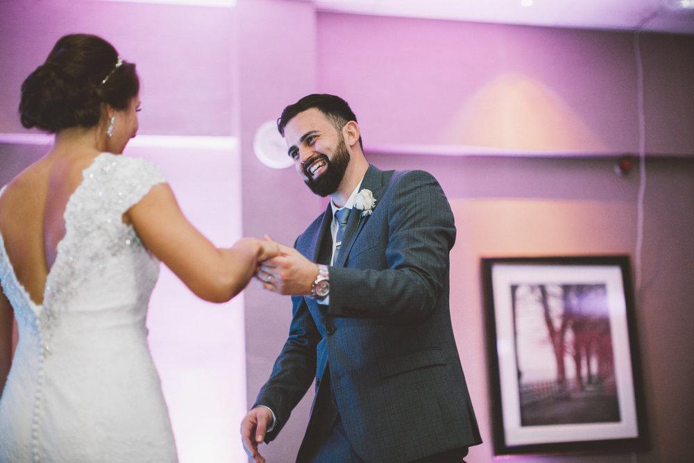 Leanne & Nick Wedding-638.JPG
