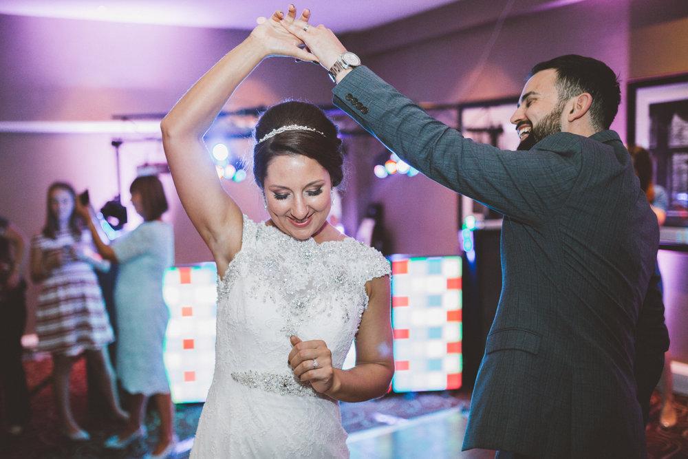 Leanne & Nick Wedding-642.JPG