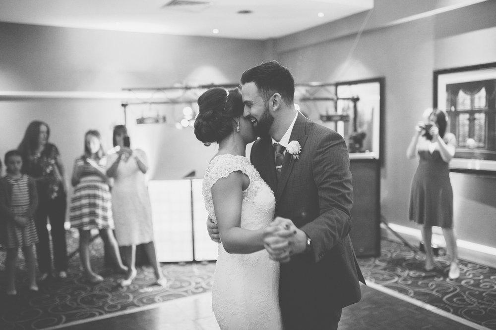 Leanne & Nick Wedding-647.JPG