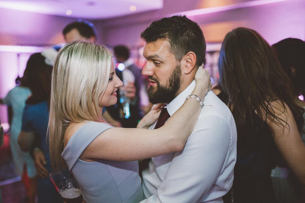 Leanne & Nick Wedding-653.JPG