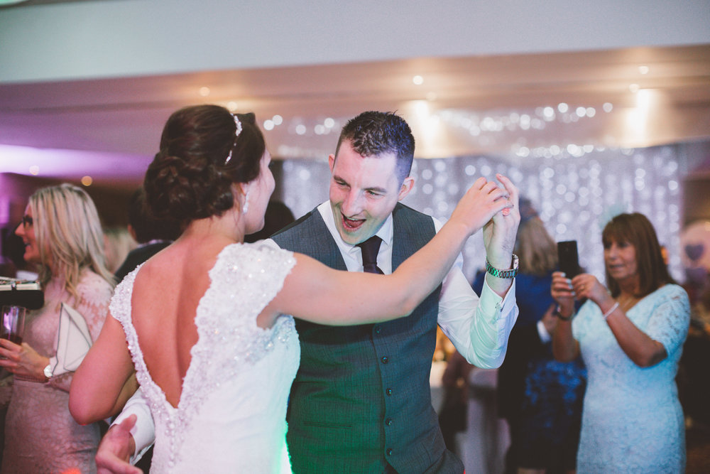 Leanne & Nick Wedding-656.JPG