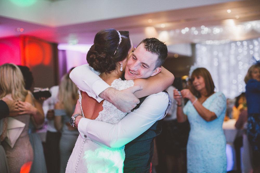 Leanne & Nick Wedding-657.JPG