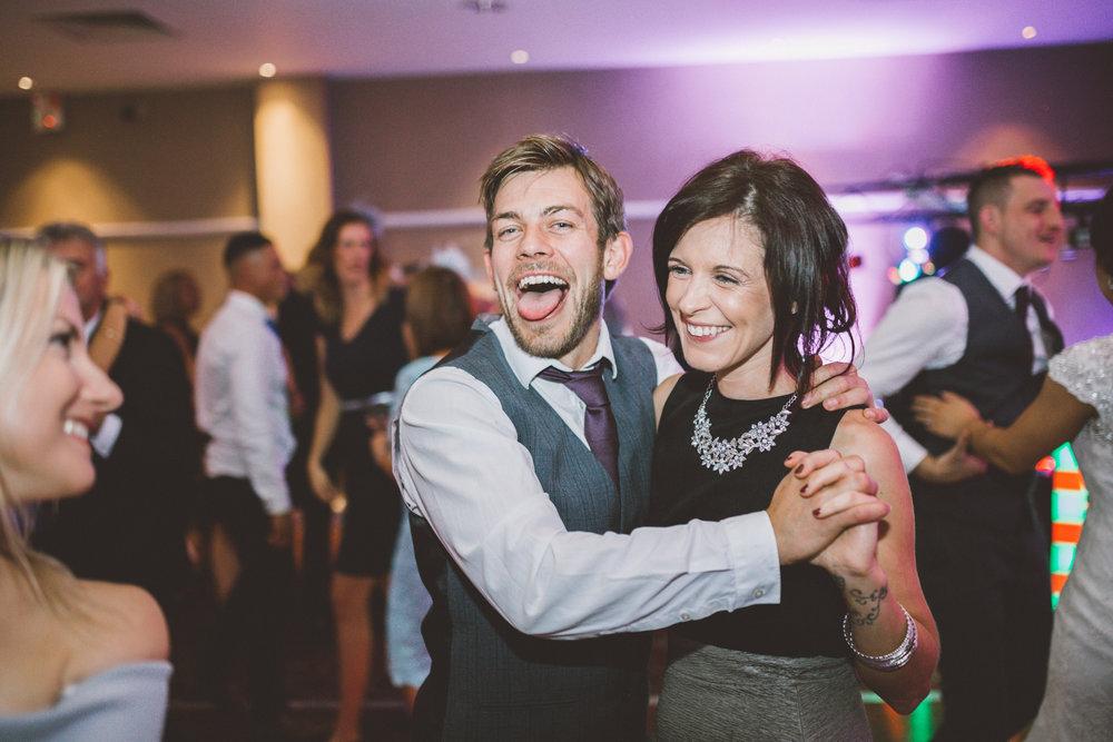 Leanne & Nick Wedding-659.JPG