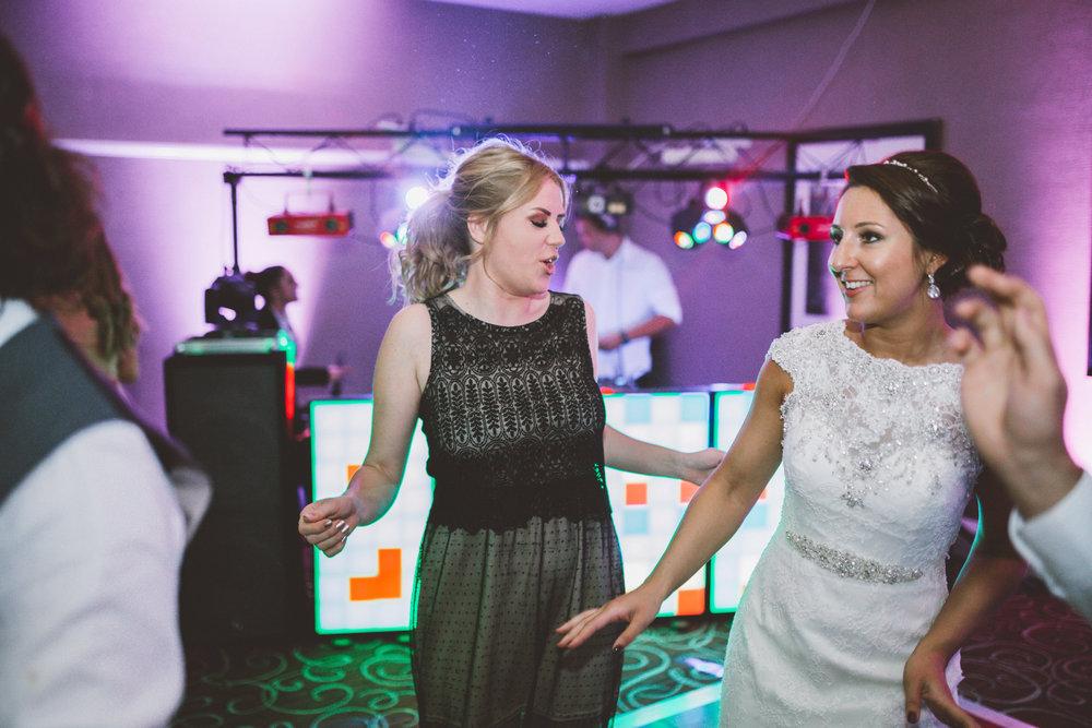 Leanne & Nick Wedding-669.JPG