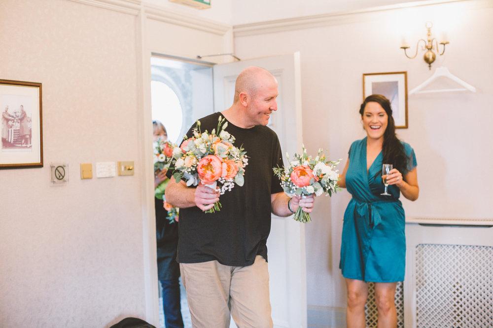 Michelle & Martins St Michaels Manor Wedding-64.JPG