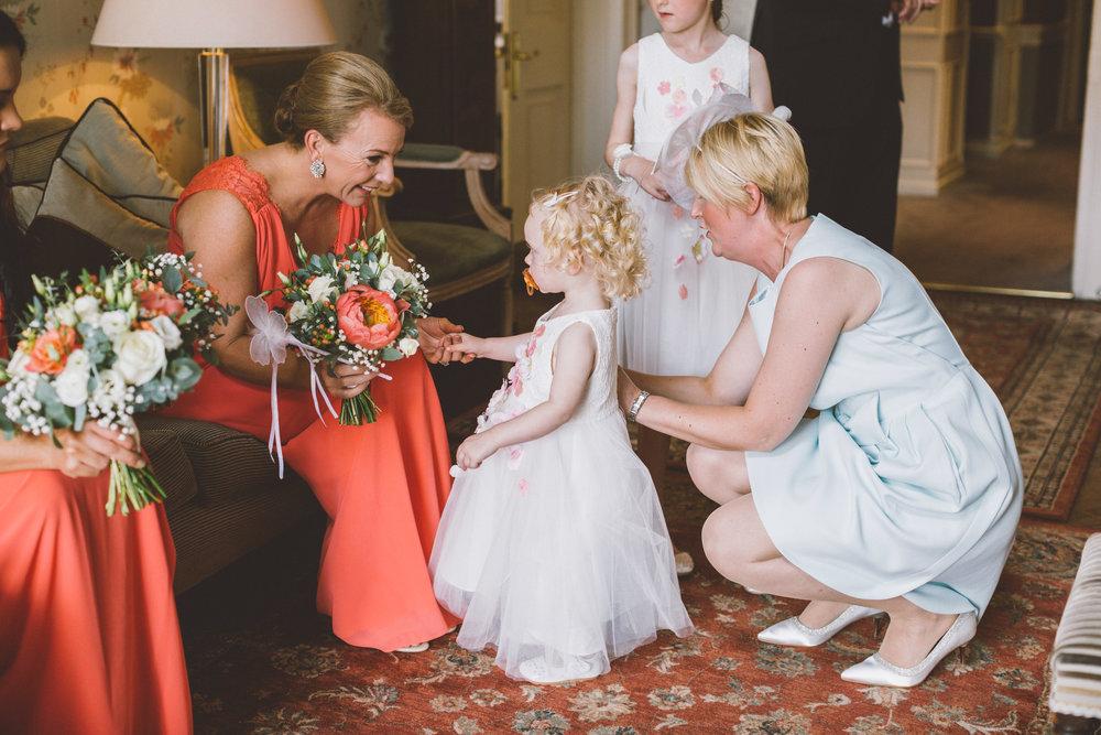 Michelle & Martins St Michaels Manor Wedding-140.JPG