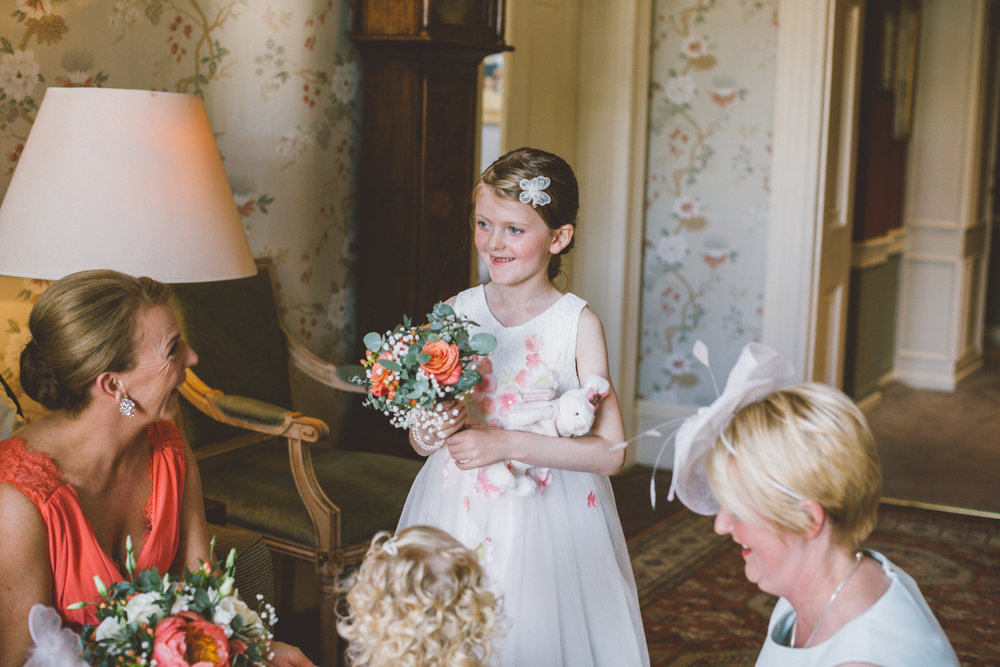 Michelle & Martins St Michaels Manor Wedding-144.JPG