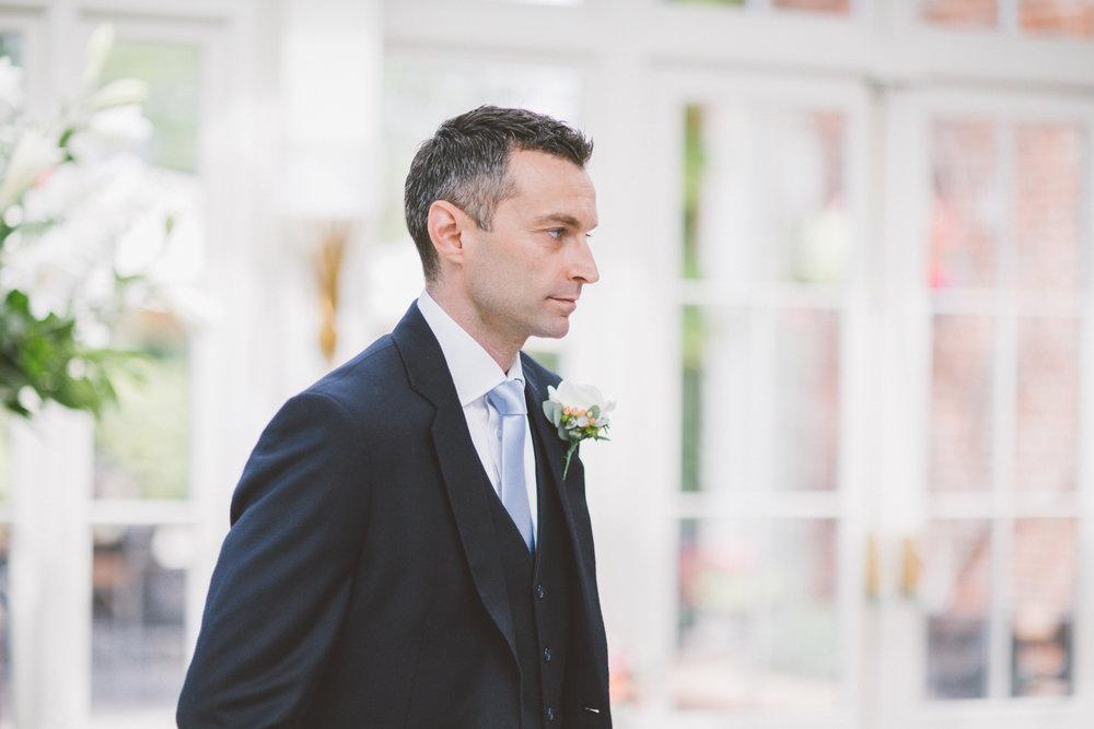 Michelle & Martins St Michaels Manor Wedding-148.JPG