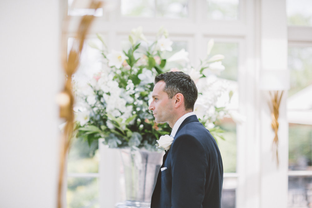 Michelle & Martins St Michaels Manor Wedding-146.JPG