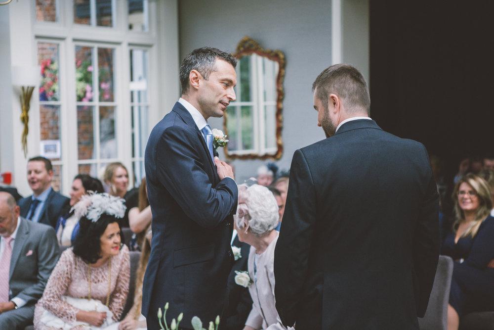 Michelle & Martins St Michaels Manor Wedding-152.JPG