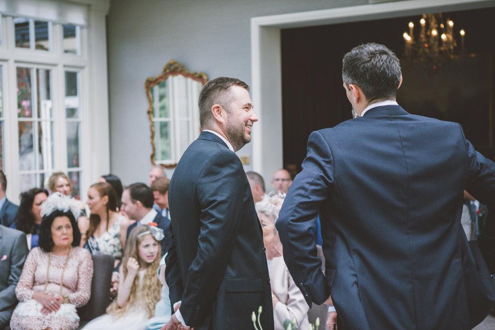 Michelle & Martins St Michaels Manor Wedding-155.JPG