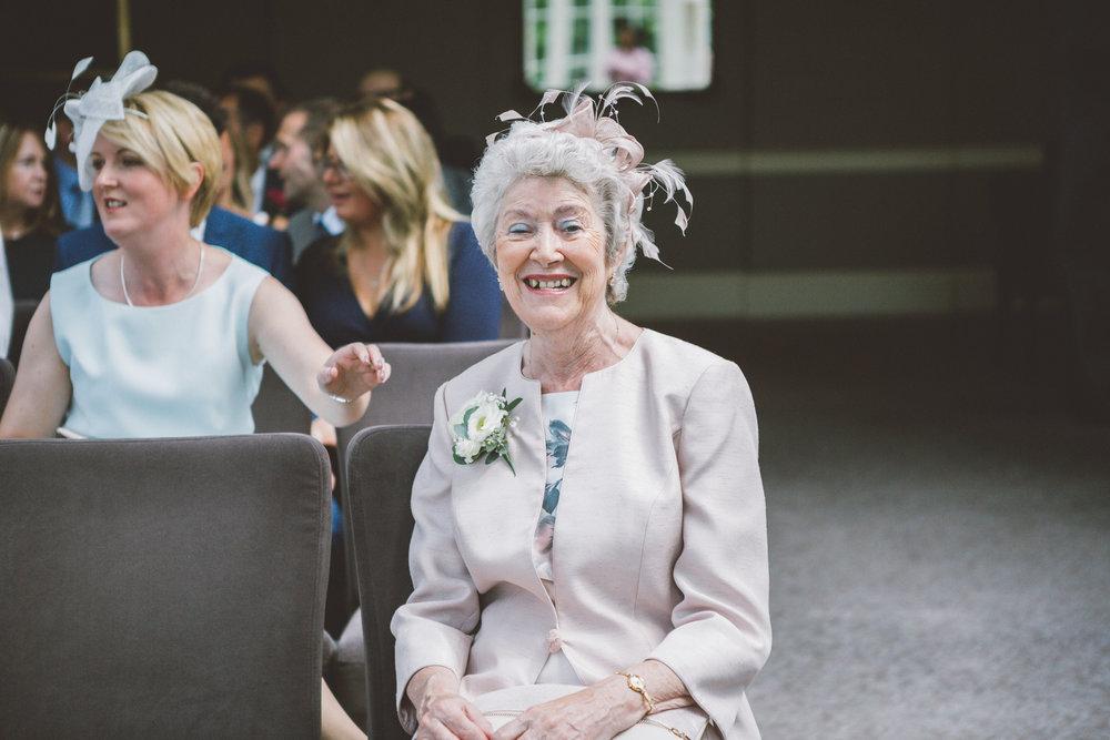 Michelle & Martins St Michaels Manor Wedding-156.JPG