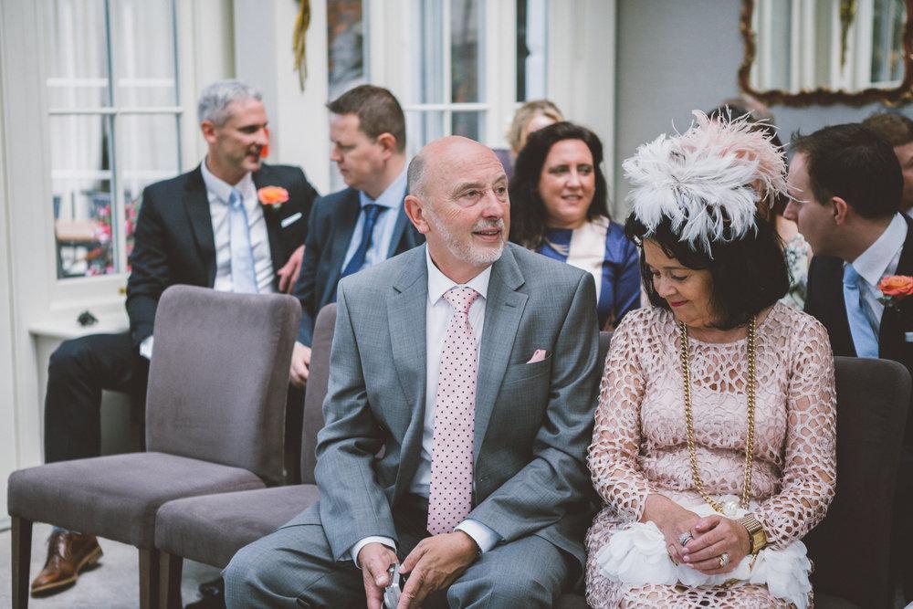 Michelle & Martins St Michaels Manor Wedding-159.JPG