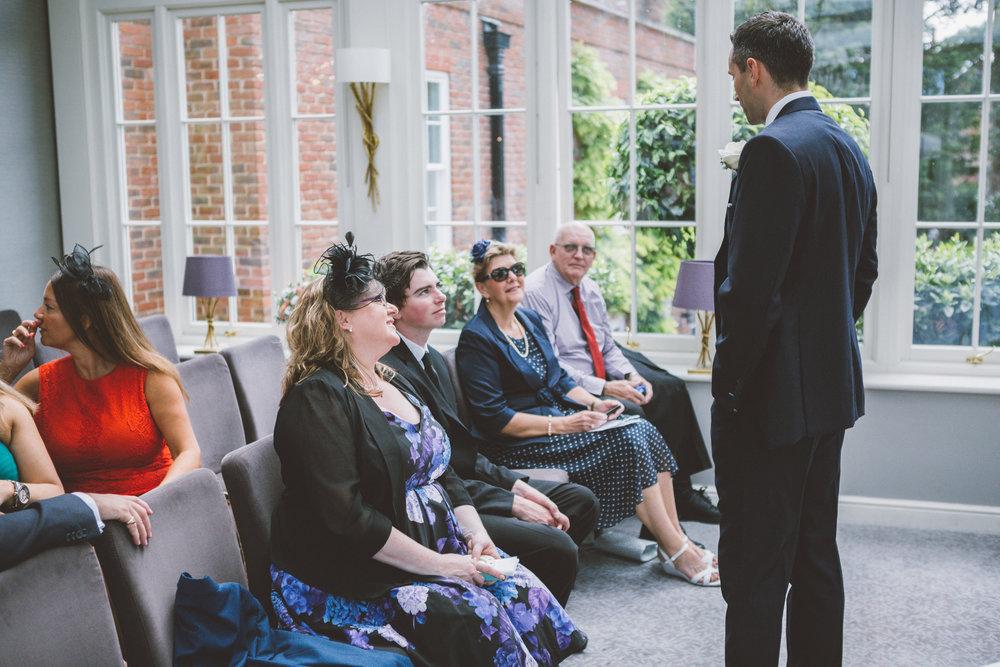 Michelle & Martins St Michaels Manor Wedding-162.JPG