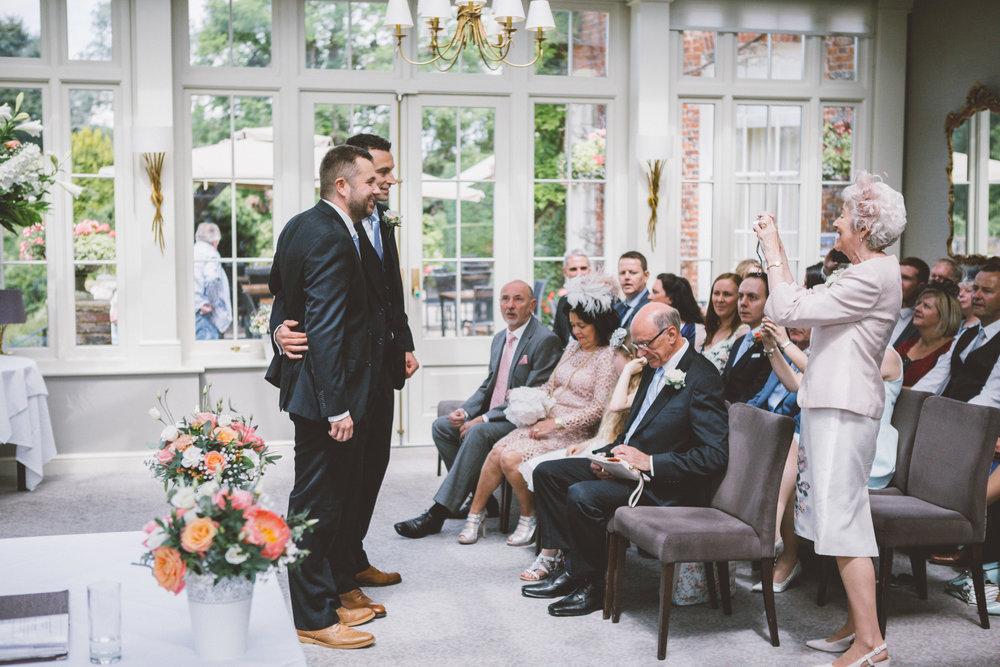 Michelle & Martins St Michaels Manor Wedding-168.JPG