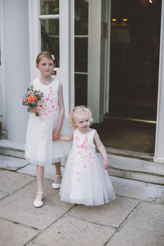 Michelle & Martins St Michaels Manor Wedding-171.JPG