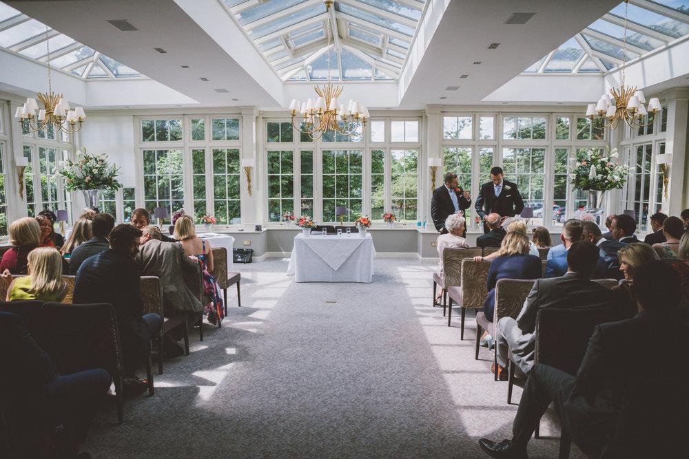 Michelle & Martins St Michaels Manor Wedding-173.JPG