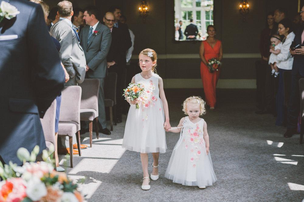 Michelle & Martins St Michaels Manor Wedding-185.JPG